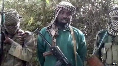 At Least Seven Killed in Nigerian Shootout - Impunity Watch