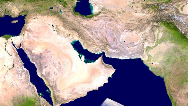Middle-East-620x350