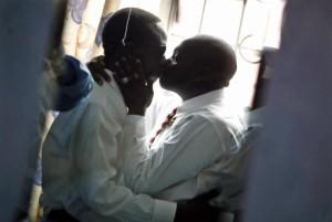 homosexuality-kenya
